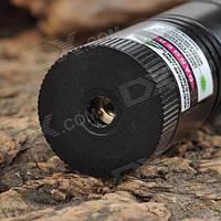 Red laser 306 лазерная указка 306 20000mW с красным лучом, фото 1