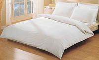 Льняное постельное белье 160х220х2 семейное 4 наволочки
