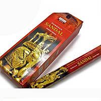 Аромапалочки Сандал (Sandal)