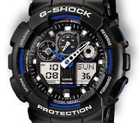 Наручные часы Casio G-shock реплика