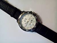 Часы наручные Rolex 0910