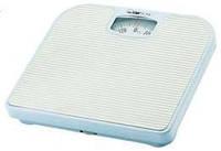 Весы механические напольные до 130 кг