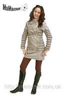 Куртка для беременной и слингокуртка 3в1демисезонная: беременность, слингоношение, обычная куртка