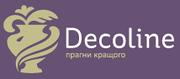 """Компания """"Decoline"""""""
