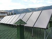 Проектирование, продажа, монтаж систем отопления, кондиционирования, вентиляции, канализации, теплый пол