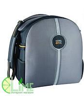 Изотермическая сумка 5 Element, 23 л
