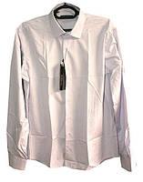 Рубашка мужская классическая