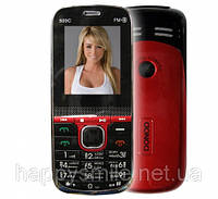 Мобильный телефон Donod D500C, фото 1