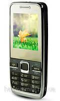 Мобильный телефон M-HORSE E52, фото 1