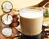 Кружка Coffee magic, приготовит капучино или кофе