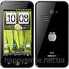 Мобильный телефон Donod Keepon N50 TV