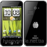 Мобильный телефон Donod Keepon N50 TV, фото 1