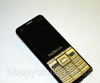 Мобильный телефон Nokia H800 , фото 1