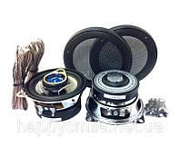 Коаксиальная автомобильная акустика BM Boschmann R-2430V, фото 1