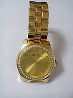 Часы наручные Marc Jacobs 0706
