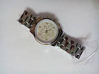 Часы наручные Michael Kors 1038