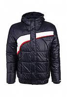 Куртка  puma bmw Padded jacket