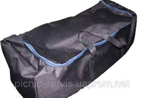 сумка для пола лодки
