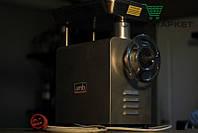 Мясорубка Аmb TC22 2000, фото 1