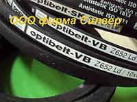 Клиновый ремень SPC 2500