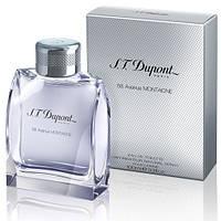 Мужская туалетная вода Dupont S.T. 58 Avenue Montaigne Pour Homme (изысканный аромат) AAT