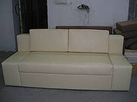 Мягкий диван, мягкая мебель для дома, раскладной диван