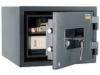 Огневзломостойкий сейф Гарант (BRF)-32 1 класс, огнестойкость 60Б