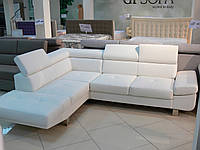 Угловой диван ETNA
