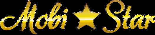 "интернет-магазин ""Mobi-Star"""