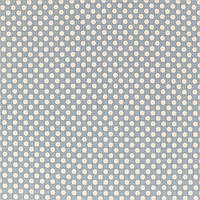 Ткань Tilda Winnie blue, 480773