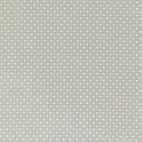 Ткань Tilda Mini Star light blue, 480778