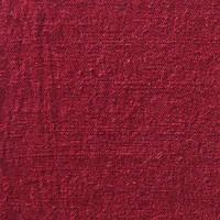 Ткань Tilda Red, 080750