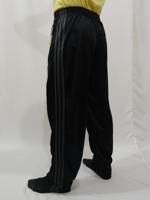 Дешевые спортивные брюки