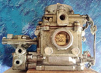 Карбюратор- К126 Б