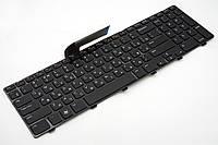 Клавиатура для ноутбука Dell