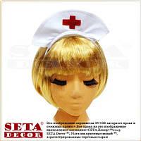 Обруч на голову Медсестра.