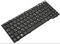 Клавиатура для ноутбуков Fujitsu