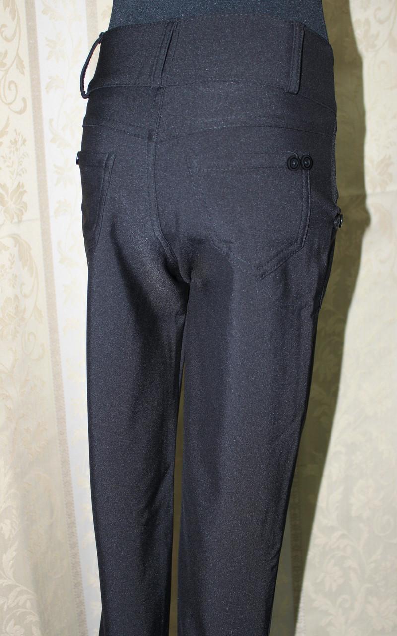 Купить школьные брюки для девочек