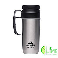 Термокружка Stanley Traveler, 0.47L