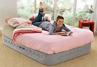 Надувные кровати на любой вкус