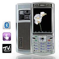 Мобильный телефон Donod модель: D805 + TV, фото 1