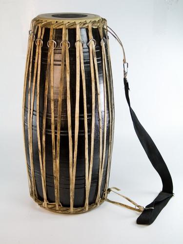 Музыкальный барабан Пурбе Мадал