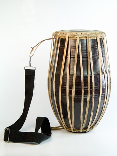 Гималайский барабан Кочаки