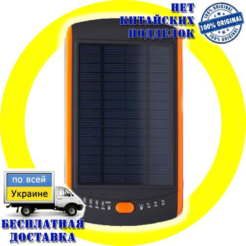 PowerPlant MP-S23000 23000мАч: универсальная солнечная мобильная батарея [sppp]