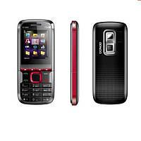 Мобильный телефон Donod модель: 5130С, фото 1