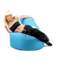 Бескаркасное кресло 95 / 90 см