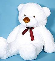 Большой плюшевый мишка Тедди 100 см