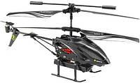 Вертолет на радиоуправлении большой WL Toys V912 Sky Dancer