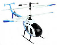 Вертолет на радиоуправлении недорого, купить вертолет на пульте недорого