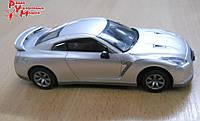 Nissan GT-Rна радиоуправлении по самой низкой цене, только качество!